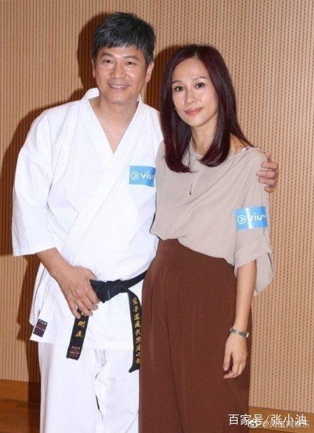 Diễn viên TVB Văn Tụng Nhàn tuyên bố tái xuất sau 7 năm rời khỏi showbiz - Hình 1