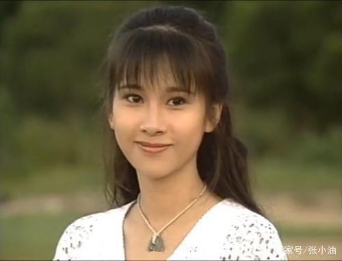 Diễn viên TVB Văn Tụng Nhàn tuyên bố tái xuất sau 7 năm rời khỏi showbiz - Hình 4