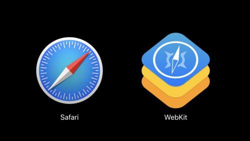 iMessage và Safari khiến iOS dễ bị hack như thế nào? - Hình 1