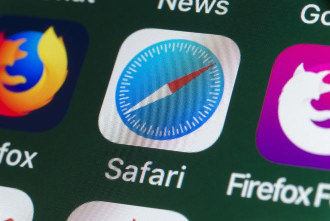 iMessage và Safari khiến iOS dễ bị hack như thế nào? - Hình 3