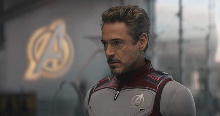Iron Man đại chiến Joker: Liệu câu chuyện giựt giải 11 năm trước có lặp lại tại Oscar 2020? - Hình 2