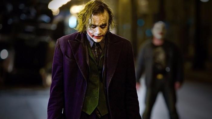Iron Man đại chiến Joker: Liệu câu chuyện giựt giải 11 năm trước có lặp lại tại Oscar 2020? - Hình 6