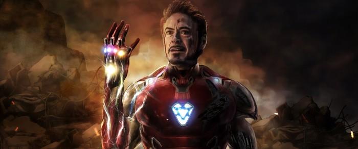 Iron Man đại chiến Joker: Liệu câu chuyện giựt giải 11 năm trước có lặp lại tại Oscar 2020? - Hình 3