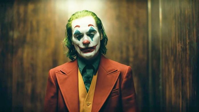 Iron Man đại chiến Joker: Liệu câu chuyện giựt giải 11 năm trước có lặp lại tại Oscar 2020? - Hình 5