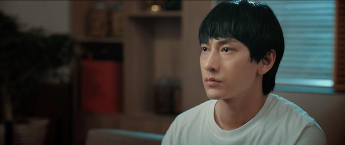 Isaac bị anh trai yêu quái Kiều Minh Tuấn hành sấp mặt trong phim mới - Hình 8