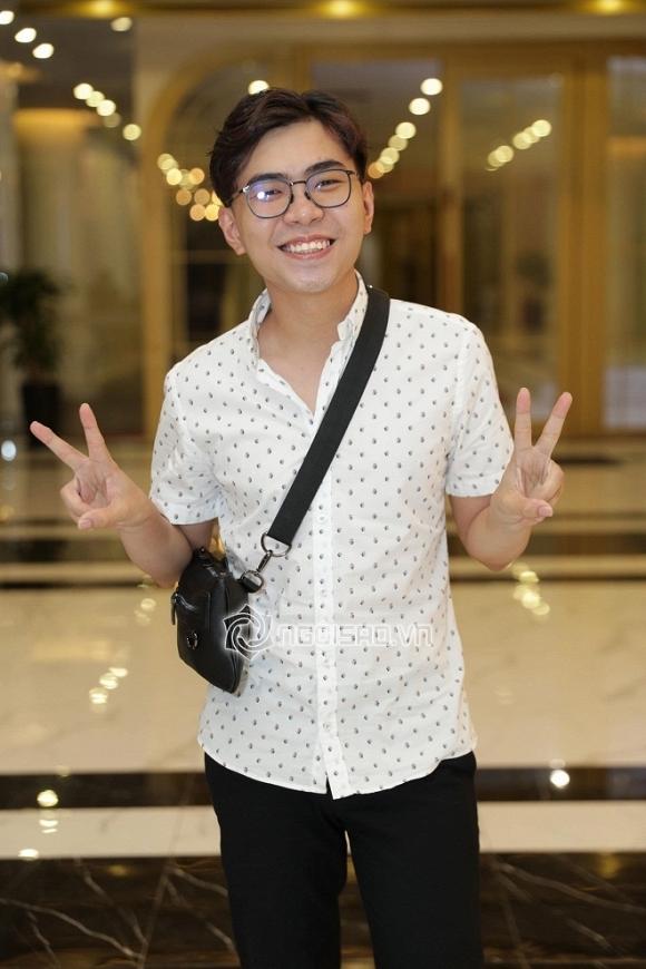 Lâm Khánh Chi cùng dàn sao Việt tề tựu trong lễ giỗ tổ sân khấu do NSƯT Vũ Luân và nghệ sĩ Gia Bảo tổ chức - Hình 13