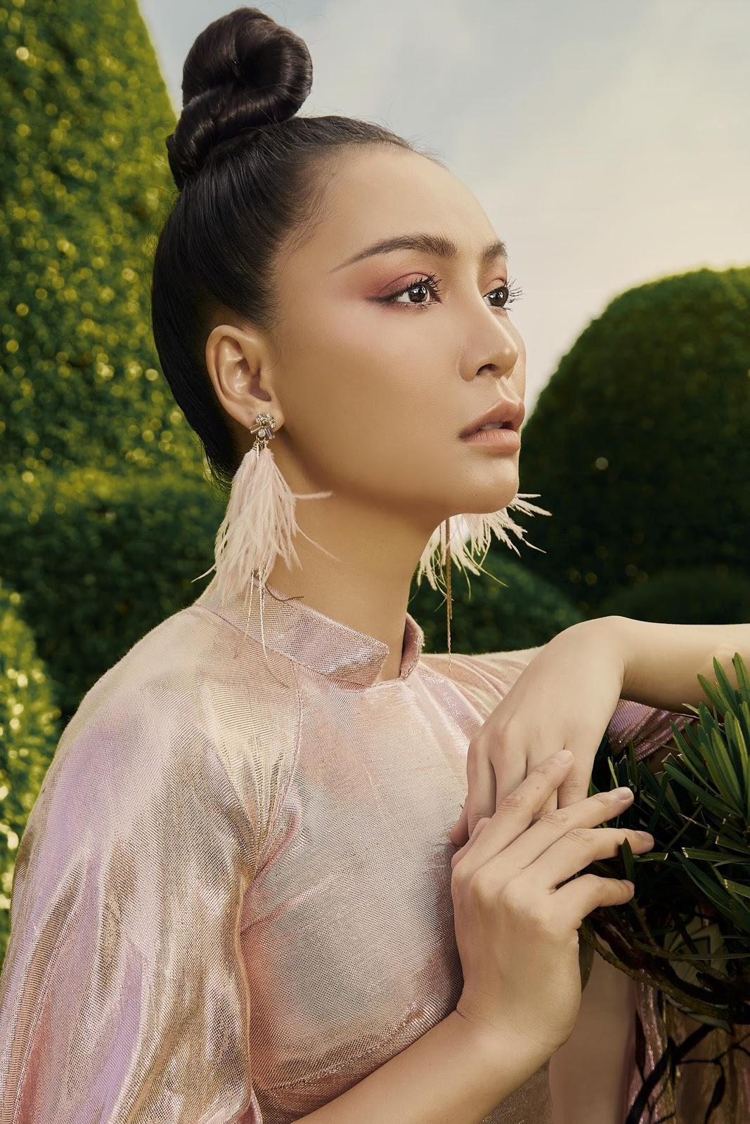 Mỹ Ngọc chấp nhận bị chửi khi tung album làm mới Bolero trong thời kỳ bão hòa - Hình 3
