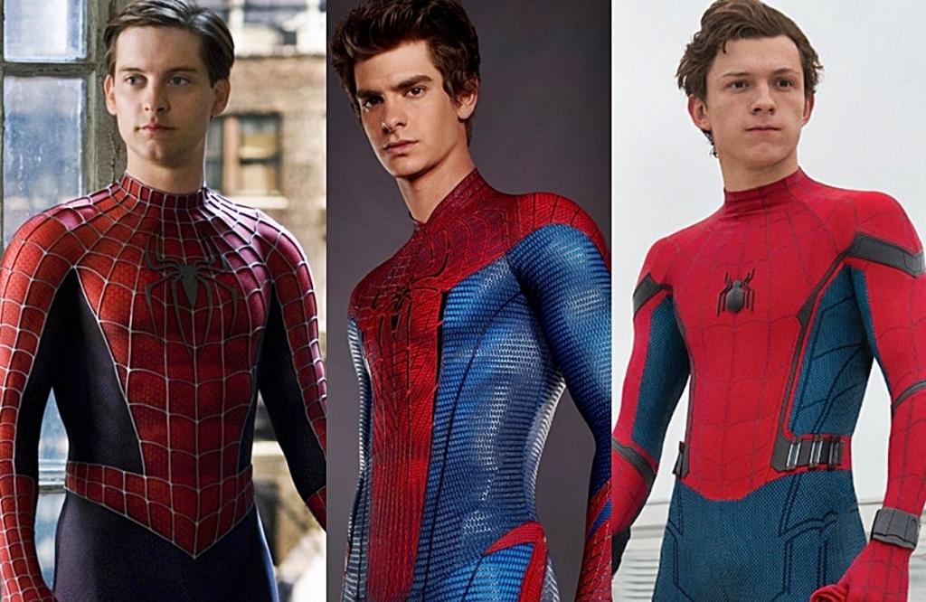 Người Nhện Spider-Man sẽ không xuất hiện trong MCU - Hình 1