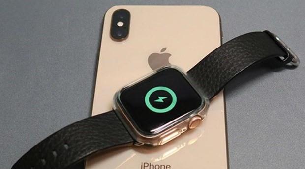 Ra mắt iPhone mới, Apple làm gì để đáp lại mong chờ của người dùng? - Hình 2