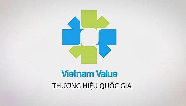 Tại sao người Việt vẫn nghĩ đi ô tô thì là Toyota, xe máy thì Honda, mà chưa phải là Vinfast? - Hình 4