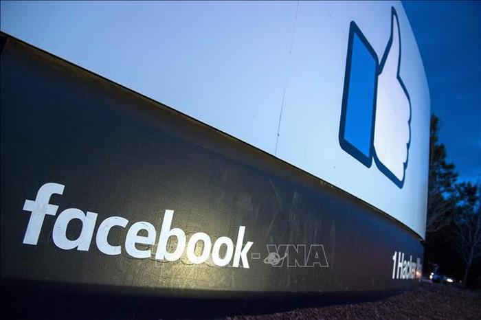 Thẩm phán Mỹ ủng hộ các nguyên đơn trong vụ kiện Facebook rò rỉ dữ liệu cá nhân - Hình 1