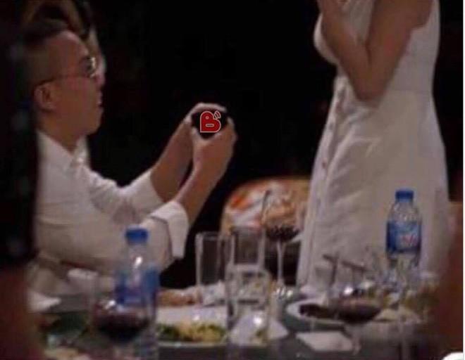 Tóc Tiên và Hoàng Touliver chính thức xác nhận hẹn hò sau 4 năm yêu: Hành trình kín tiếng nhưng đầy khoảnh khắc ngọt ngào! - Hình 25