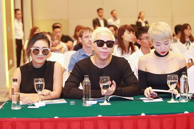 Tóc Tiên và Hoàng Touliver chính thức xác nhận hẹn hò sau 4 năm yêu: Hành trình kín tiếng nhưng đầy khoảnh khắc ngọt ngào! - Hình 8