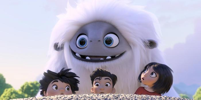 Top 5 phim hoạt hình làm bạn cháy túi trong năm 2019: Những con cừu hay công chúa Elsa? - Hình 12