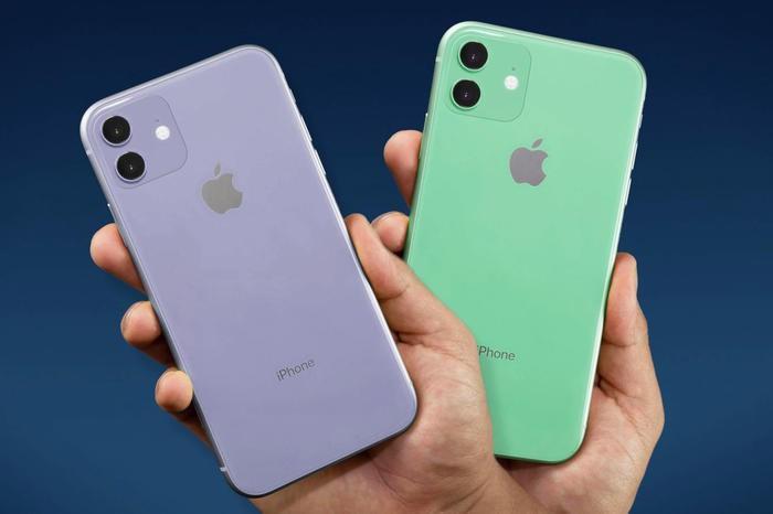 Trước giờ ra mắt iPhone 2019: iPhone 2020 mới đáng tiền? - Hình 7