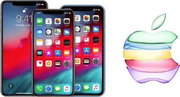 Trước giờ ra mắt iPhone 2019: iPhone 2020 mới đáng tiền? - Hình 8