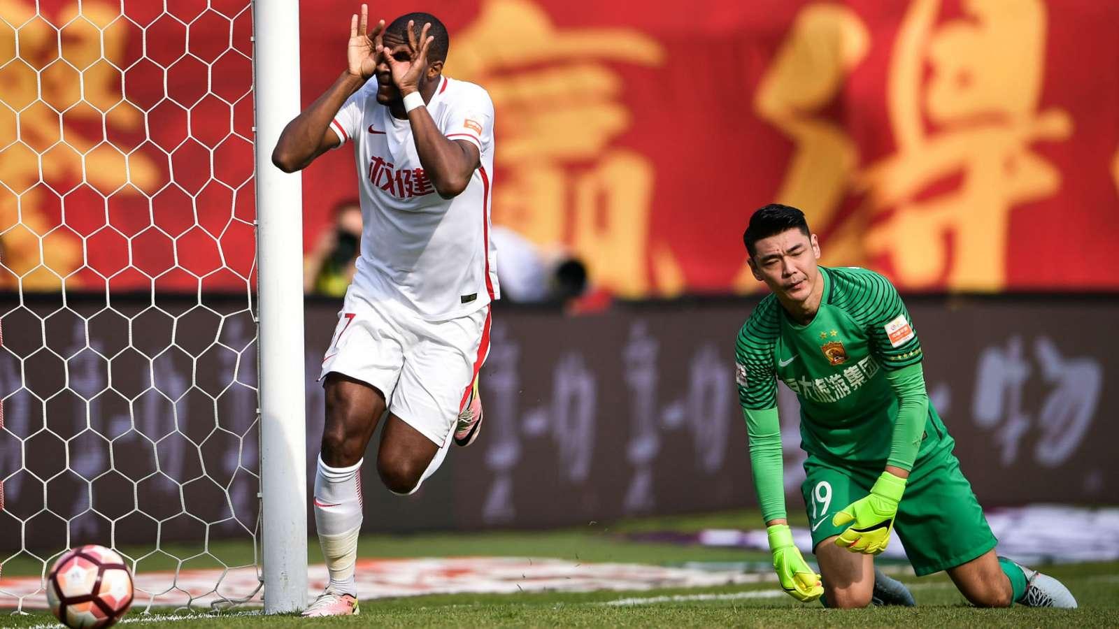 U22 Trung Quốc 0-2 U22 Việt Nam: Tiền nhiều có mua được thành công? - Hình 4