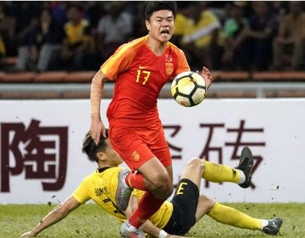 U22 Trung Quốc 0-2 U22 Việt Nam: Tiền nhiều có mua được thành công? - Hình 5