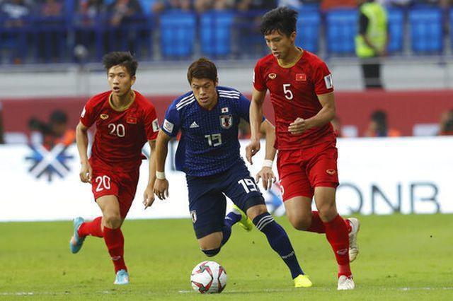 Văn Hậu sẽ về nước tham dự vòng chung kết U23 châu Á - Hình 1