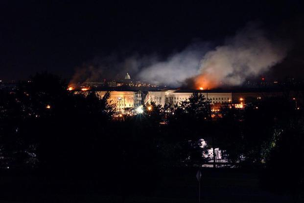 18 năm ký ức kinh hoàng, ám ảnh thảm họa khủng bố 11/9 - Hình 20