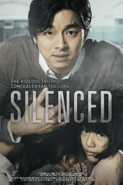 5 bộ phim Hàn Quốc phơi bày những mảng tối đắng lòng trong xã hội - Hình 1