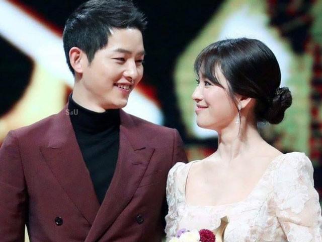 5 điểm đối lập của 2 vụ ly hôn chấn động Song Song và Goo Ahn: Cách cà khịa đến chia tài sản đều thể hiện rõ đẳng cấp - Hình 9