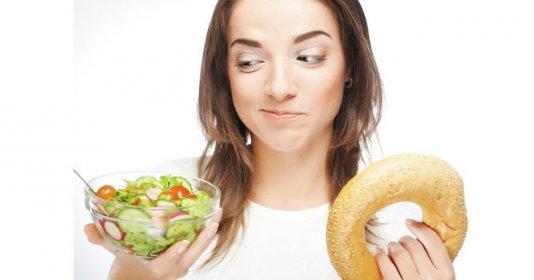 5 loại tinh bột ăn thả ga không lo bị béo, các nàng cứ yên tâm nhé - Hình 1