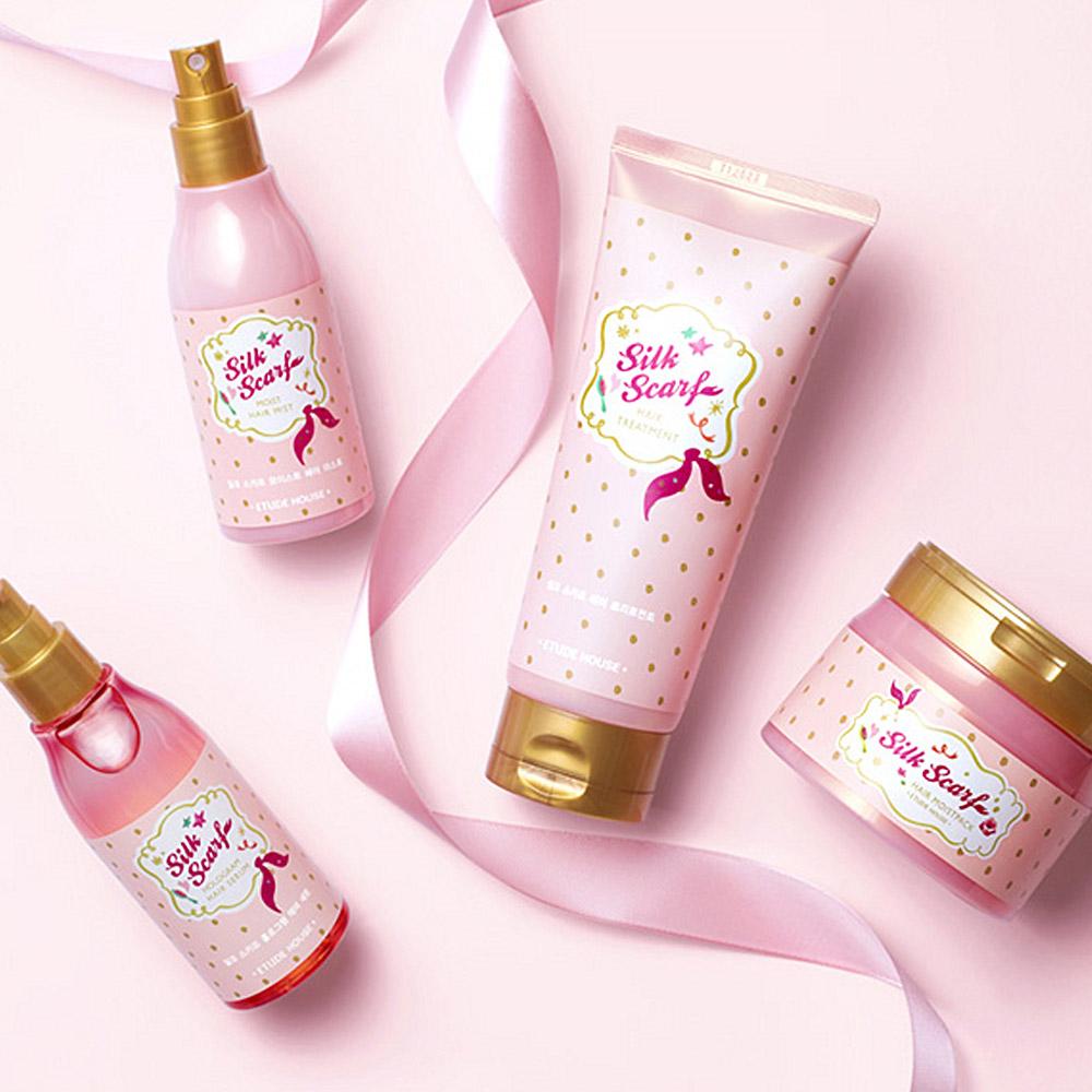 5 sản phẩm hàn dành riêng cho những cô nàng yêu thương tóc - Hình 2