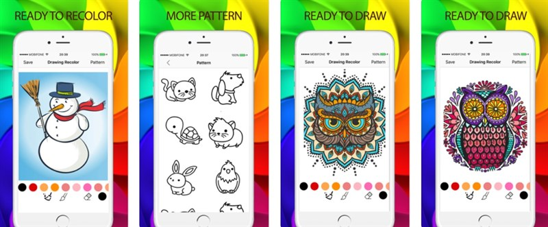 5 ứng dụng & game hấp dẫn đang FREE cho iPhone, iPad (11/9) - Hình 3