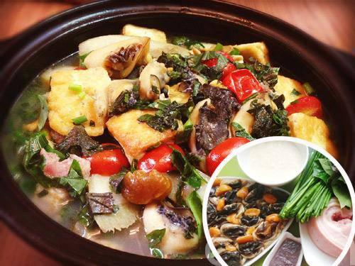 Bữa cơm 95 nghìn đồng dễ làm nhưng ngon miệng, cả nhà ăn không muốn đặt đũa - Hình 1