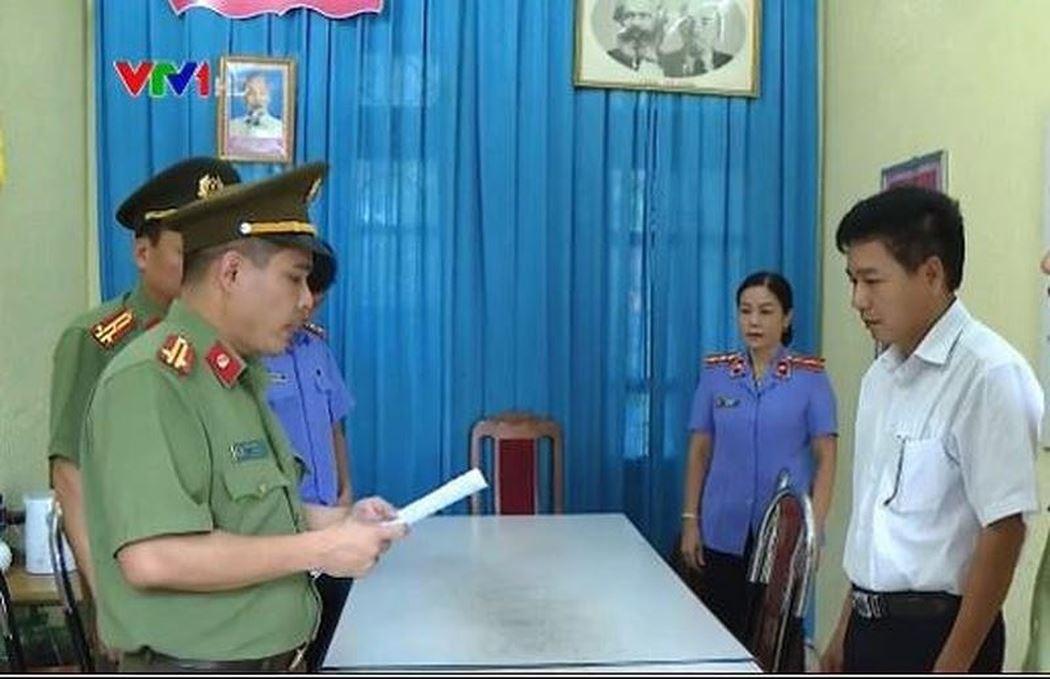 Các góc khuất tiêu cực trong kỳ thi ở Hà Giang, Sơn La có được làm rõ? - Hình 1