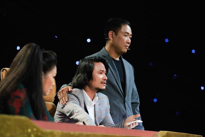 Cẩm Ly khoe hát live cải lương ngọt ngào sau thời gian mất giọng - Hình 2