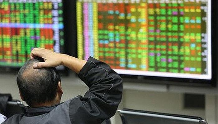 Chứng khoán 11/9: Nên tiếp tục duy trì tỷ lệ 20-30% cổ phiếu, 70-80% tiền mặt - Hình 1