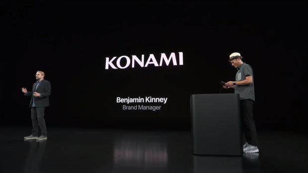 Điểm danh những siêu phẩm game sẽ góp mặt trên thế hệ iPhone mới của Apple - Hình 2