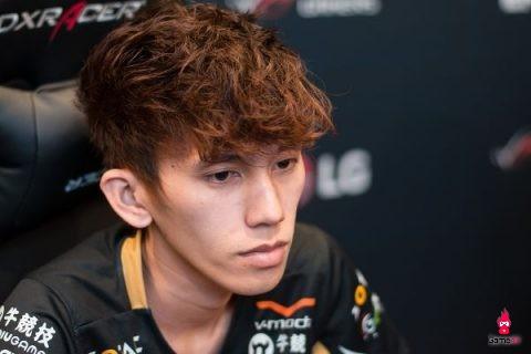 Dota 2: Lowkey Esports thành lập đội Dota 2 ở Đông Nam Á - Hình 3
