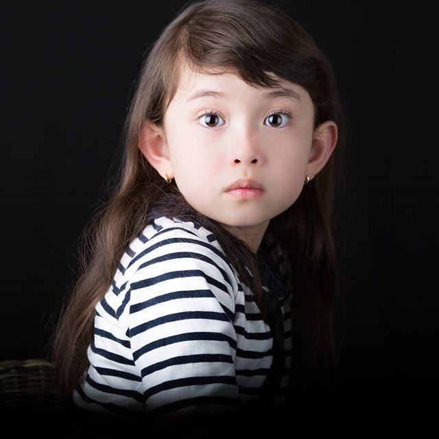 Em gái của 4 mỹ nhân Hàn đình đám: Toàn xinh như idol, không gia nhập Kbiz quá phí, nhóc tỳ nhà Somi quá đỉnh - Hình 9