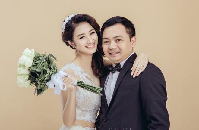 Hoa hậu Việt gây tranh cãi vì lấy chồng đại gia hơn 19 tuổi khi vừa đăng quang bây giờ ra sao? - Hình 2