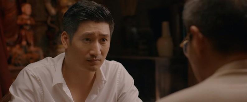 Hoa hồng trên ngực trái: Lý do thầy bói Thông bắt tay bà Dung đẩy Thái vào đường cùng, khiến Thái gia đình tan nát, thân bại danh liệt - Hình 5