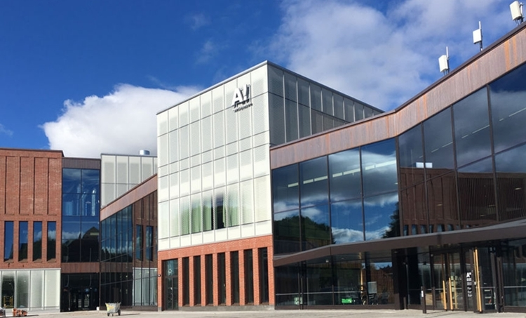 Học bổng các đại học Phần Lan - Hình 1