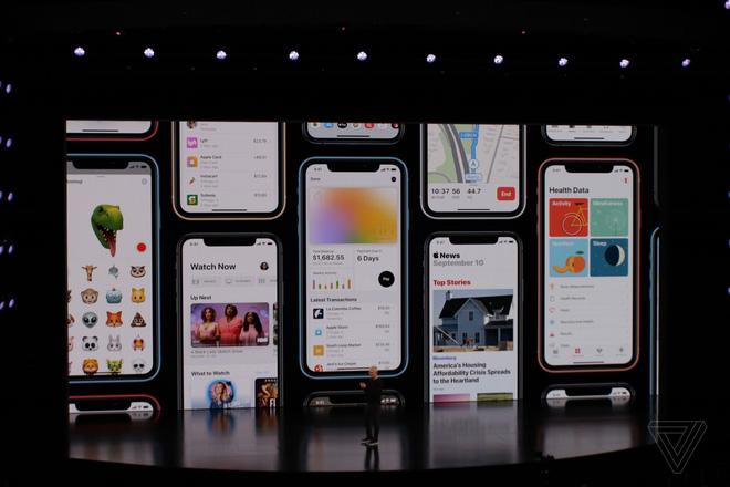 iPhone 11, Pro, Pro Max gây ấn tượng với loạt màu sắc mới, thất vọng về camera nhưng giá lại dễ chịu bất ngờ! - Hình 1