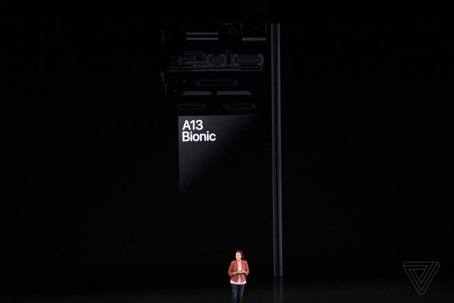 iPhone 11, Pro, Pro Max gây ấn tượng với loạt màu sắc mới, thất vọng về camera nhưng giá lại dễ chịu bất ngờ! - Hình 18