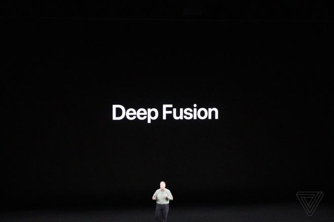 iPhone 11, Pro, Pro Max gây ấn tượng với loạt màu sắc mới, thất vọng về camera nhưng giá lại dễ chịu bất ngờ! - Hình 33