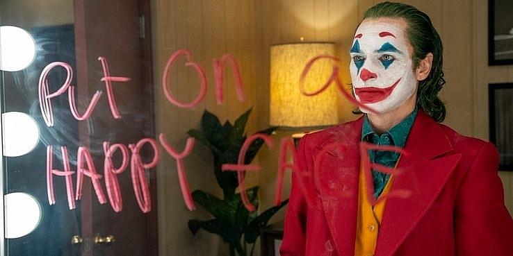 Joker được tấm tắc khen ngợi nhưng dọa giới phê bình phát khiếp vì bạo lực quá đà? - Hình 4