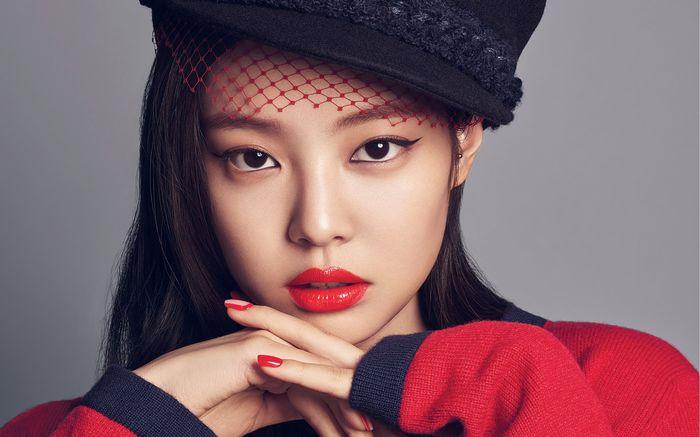Mách bạn 10 tips làm đẹp giữ mãi tuổi 20 như các idol Kpop - Hình 2