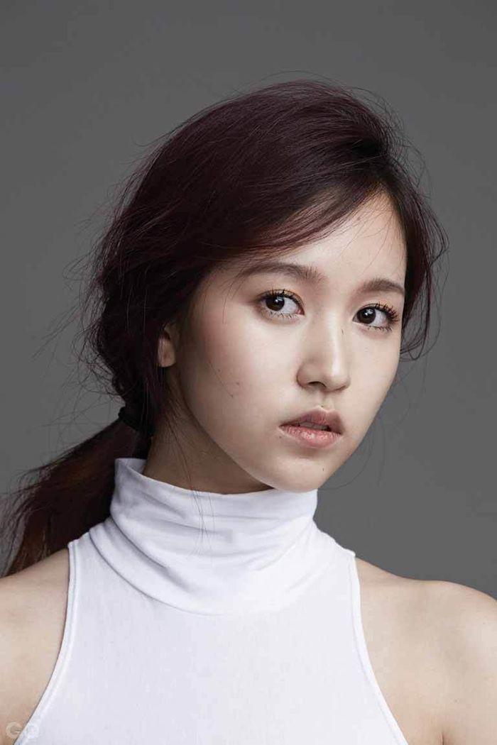 Mách bạn 10 tips làm đẹp giữ mãi tuổi 20 như các idol Kpop - Hình 17