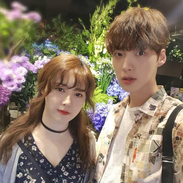 Mổ xẻ lại 12 quy tắc Ahn Jae Hyun phải làm khi sống với Goo Hye Sun: Quá bất thường, một chiều và thiếu tôn trọng - Hình 3