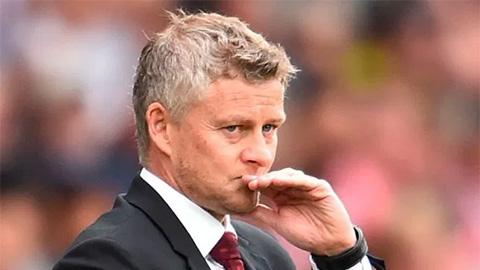M.U nguy cơ mất 5 trụ cột ở trận đấu tới với Leicester City - Hình 1