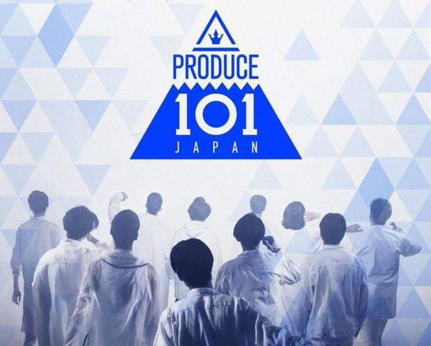 Netizen so sánh host của show Produce 101 phiên bản Hàn và Nhật: Khen Lee Dong Wook hết nấc, chê MC người Nhật như đười ươi! - Hình 1