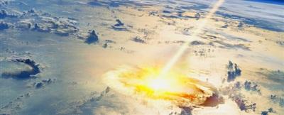 Ngày cuối cùng của khủng long: Đây là những gì đã xảy ra vào cái ngày thiên thạch khổng lồ rơi xuống Trái đất khiến khủng long bị tuyệt diệt - Hình 2