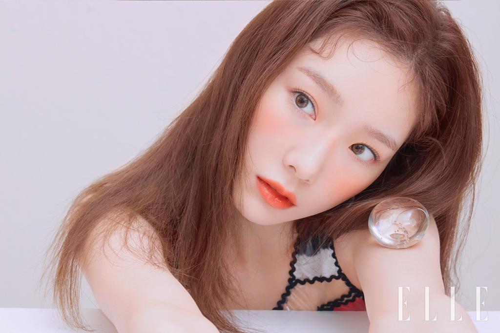 Nhan sắc không tuổi của dàn nữ thần tượng Kpop nổi tiếng thế hệ 8X - Hình 5